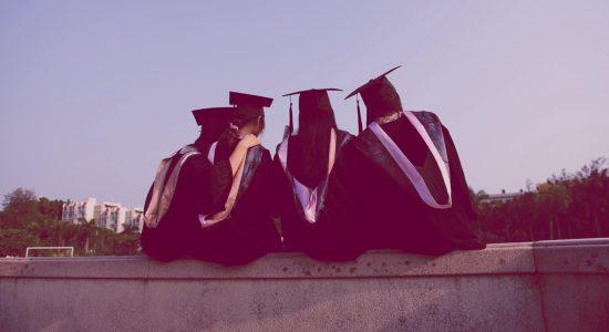 Shiloh-Scholarship